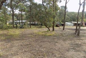 L303 Gillum Road, Coongulla, Vic 3860