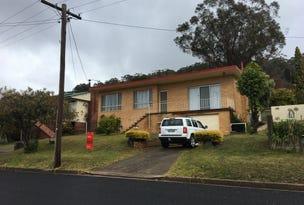 30 Sunnyside Ave, Batlow, NSW 2730