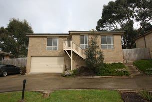 10/11 Lower Gordon Street, Korumburra, Vic 3950