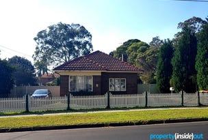 47 TUNGARRA RD, Girraween, NSW 2145