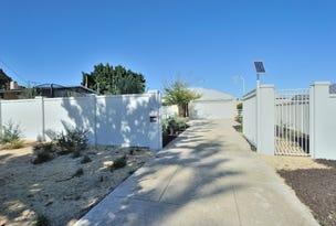 26 Singleton Beach Road, Singleton, WA 6175