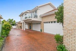 3/119 Springwood Street, Ettalong Beach, NSW 2257