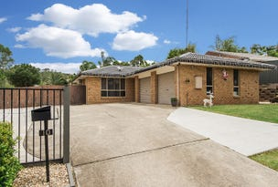 10 Monroe Court, Oxenford, Qld 4210