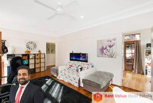 10 Warrego Street, North St Marys, NSW 2760
