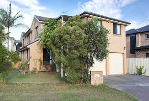 33a Clack Road, Chester Hill, NSW 2162
