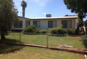 351 Wattle Street, Murrami, NSW 2705