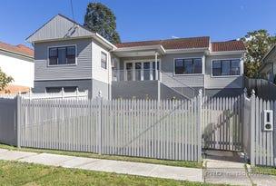 20 Grayson Avenue, Kotara, NSW 2289