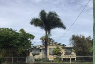 114 maryborough street, Bundaberg Central, Qld 4670
