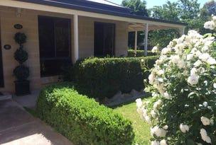 105 Clarkes Lane, Wangaratta, Vic 3677
