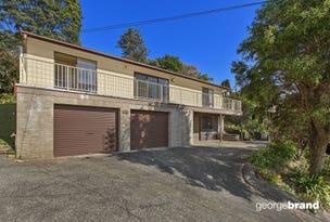 26 Gill Ave, Avoca Beach, NSW 2251