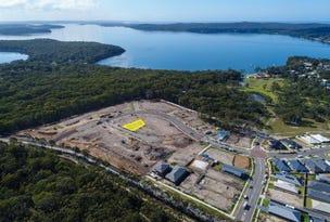 Lot 515 Rosewater Close, Gwandalan, NSW 2259