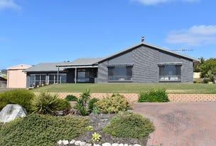 25-27 Hamilton Drive, Emu Bay, SA 5223