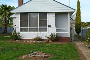 30A Patterson Street, Forbes, NSW 2871
