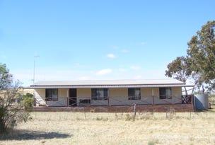 - Stone Hut Caltowie Road, Caltowie, SA 5490