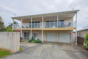 121 Diamond Head Drive, Sandy Beach, NSW 2456