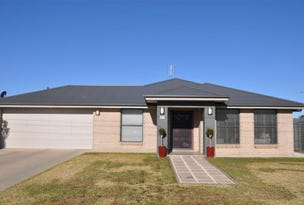 89 York St, Forbes, NSW 2871