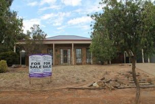 Eudunda, address available on request