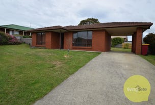 16 Goya Road, Newnham, Tas 7248