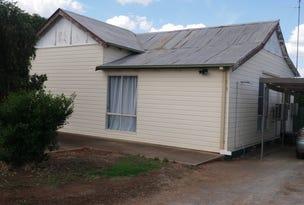 42 Waratah St, Leeton, NSW 2705