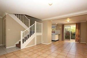 3/8 Hazelwood Close, Byron Bay, NSW 2481