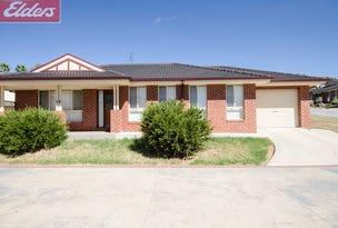 15/833 Watson Street, Glenroy, NSW 2640