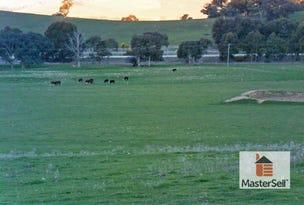 Lot 7, Five Mile Creek Road, Gundagai, NSW 2722