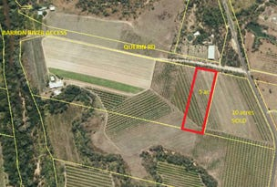 Lot 174, Querin Road, Mareeba, Qld 4880
