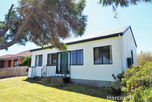 29 Esplanade North, George Town, Tas 7253