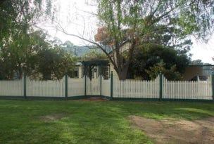 164-166 Jerilderie Street, Berrigan, NSW 2712
