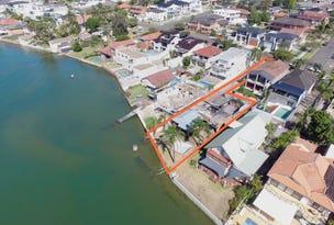 14 Carlton Crescent, Kogarah Bay, NSW 2217