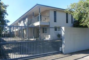 1/18 Water Street, Bundaberg South, Qld 4670