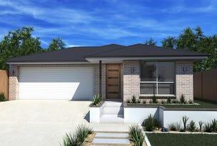 Lot 13 Borrowdale Ave, Dunbogan, NSW 2443