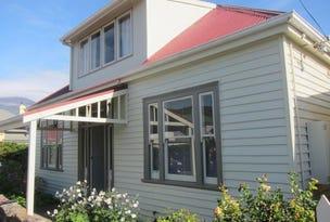 38 Princes Street, Sandy Bay, Tas 7005