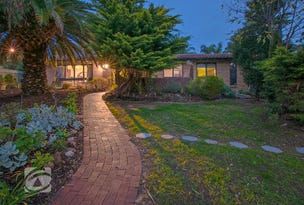 651 Milne Road, Tea Tree Gully, SA 5091