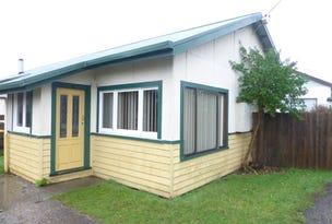 1/20 Jellico Street, Beauty Point, Tas 7270