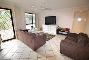 Bundaberg East, address available on request