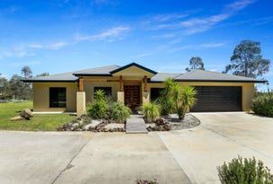 132 Dight Road, Rosenthal Heights, Qld 4370