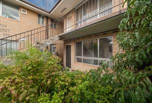 10/56 Henderson Road, Queanbeyan, NSW 2620