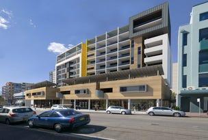 508/11-17 Woodville Street, Hurstville, NSW 2220