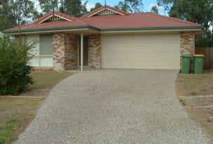 26 Kentia Circuit, Flinders View, Qld 4305
