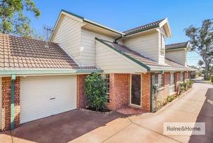 2/38 Palm Street, Ettalong Beach, NSW 2257
