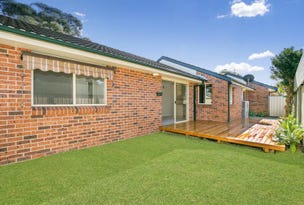 2/144 Bourke Rd, Umina Beach, NSW 2257