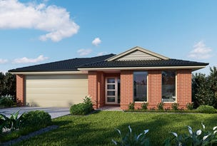 95 Barn Owl Avenue (Winter Valley Rise), Winter Valley, Vic 3358