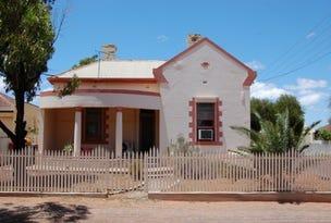 29 Augusta Terrace, Port Augusta, SA 5700