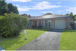 33 Malachite Street, Eagle Vale, NSW 2558