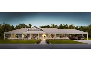 Lot 63 Greenwood Avenue, Margaret River, WA 6285