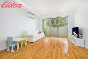 52/422-426 Peats Ferry Rd, Asquith, NSW 2077