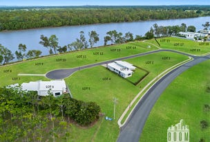 Lot 15 Bradley Place, Riverview Estate Rockhampton, Kawana, Qld 4701
