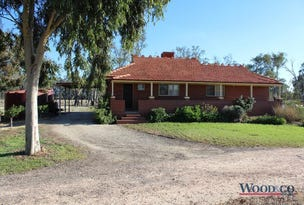 1047 Pental Island Road, Swan Hill, Vic 3585
