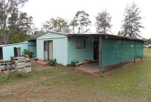 381 Old Esk Nth Rd, Nanango, Qld 4615